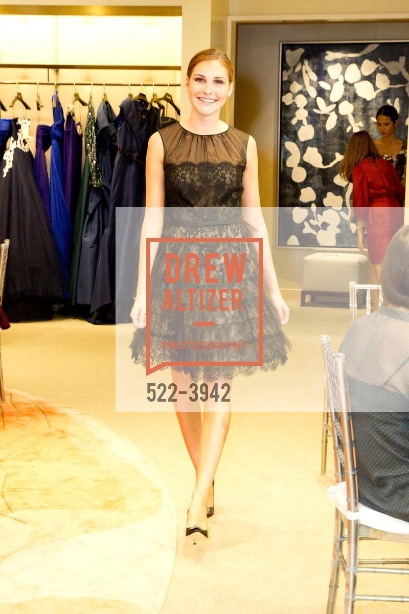 Fashion Show, Photo #522-3942
