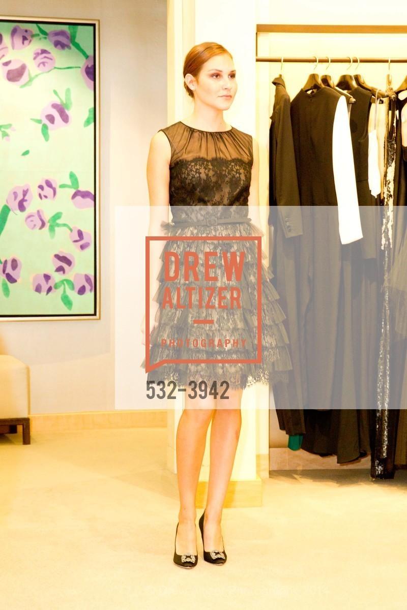 Fashion Show, Photo #532-3942
