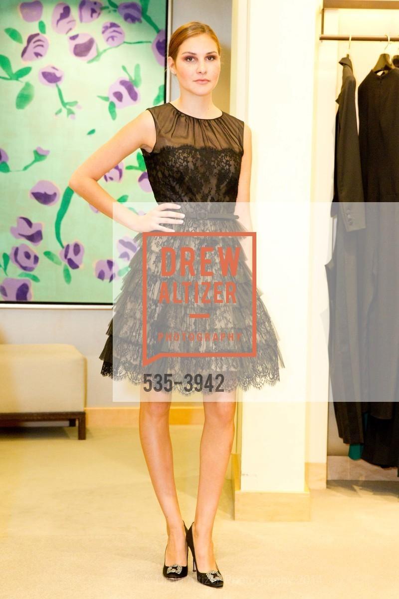 Fashion Show, Photo #535-3942
