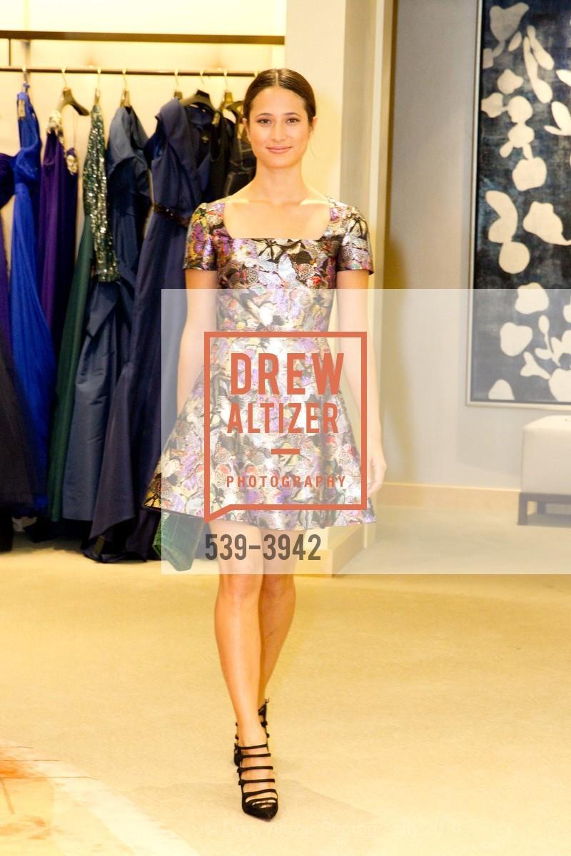 Fashion Show, Photo #539-3942