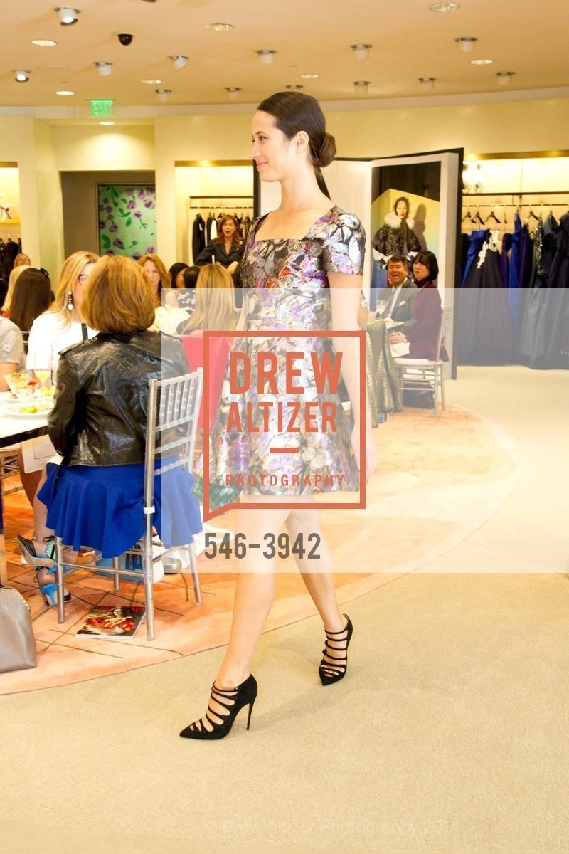 Fashion Show, Photo #546-3942