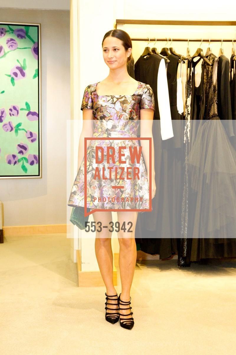 Fashion Show, Photo #553-3942