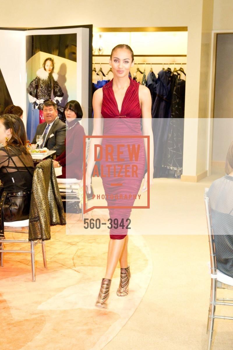 Fashion Show, Photo #560-3942