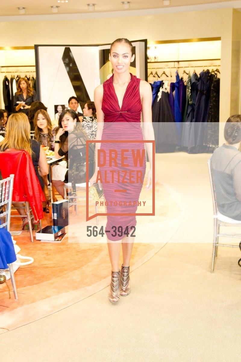 Fashion Show, Photo #564-3942