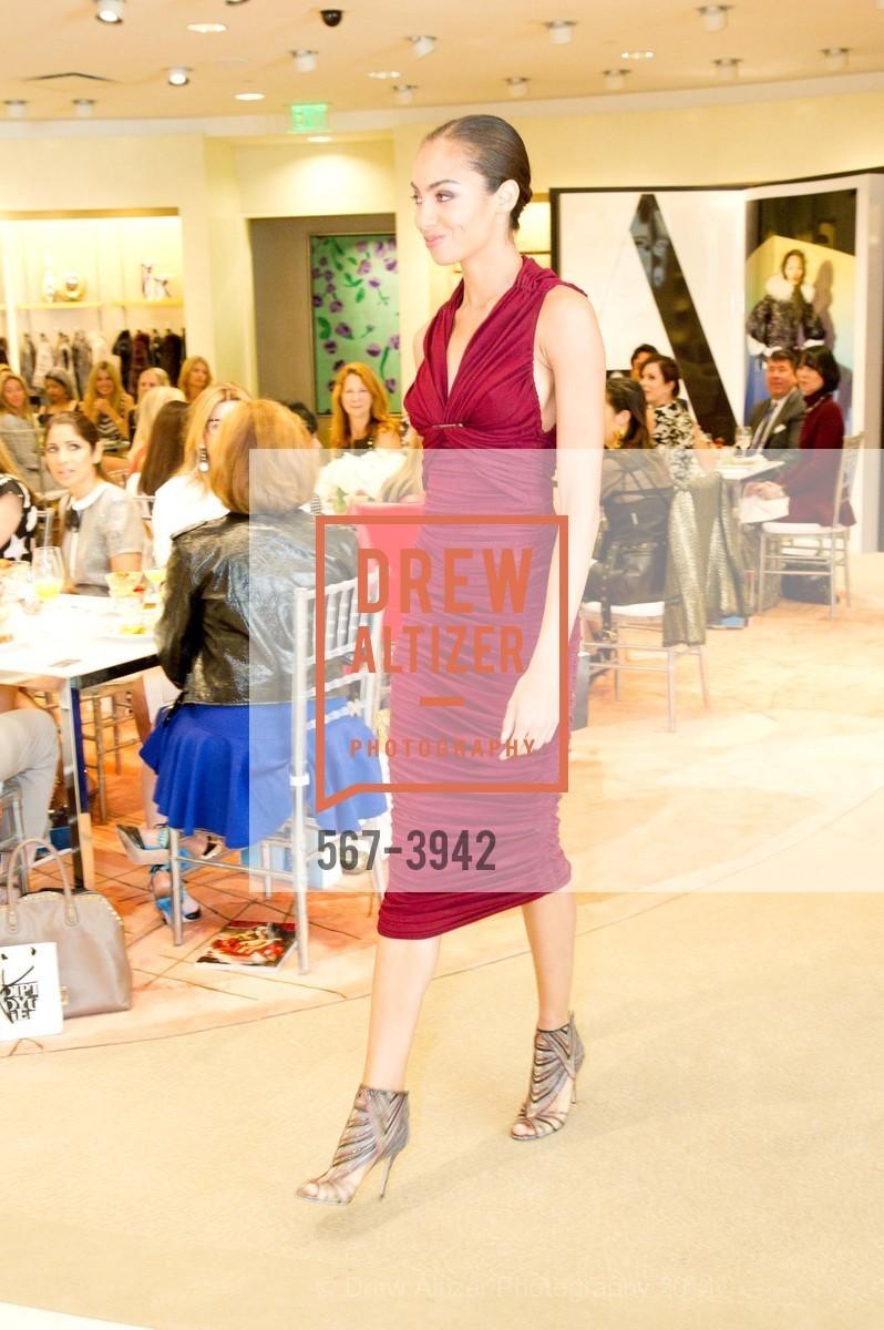 Fashion Show, Photo #567-3942