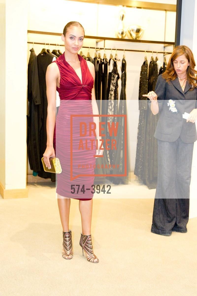 Fashion Show, Photo #574-3942