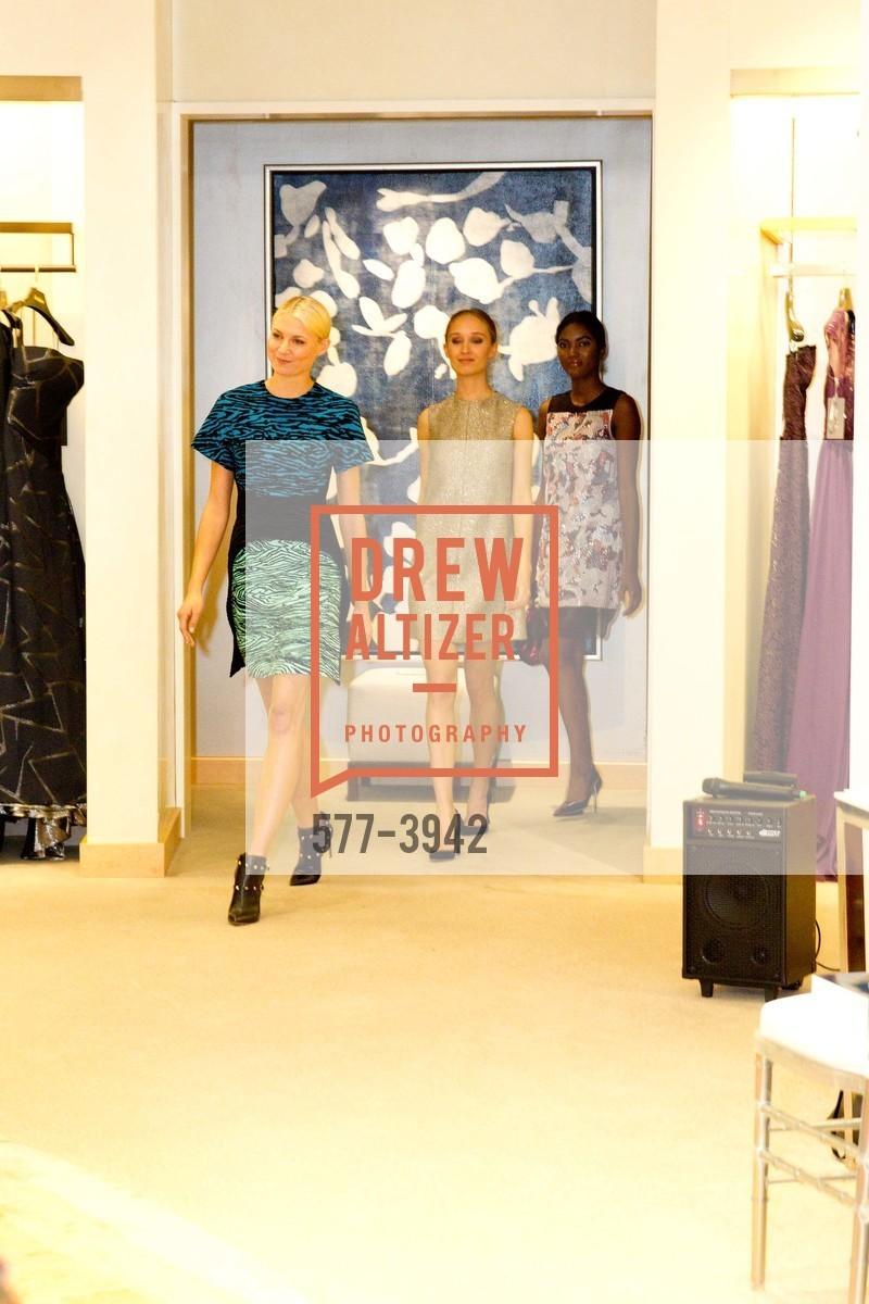Fashion Show, Photo #577-3942