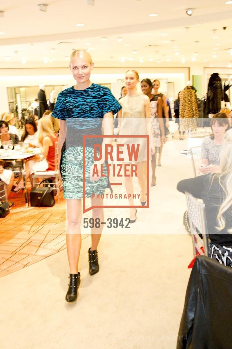Fashion Show, Photo #598-3942
