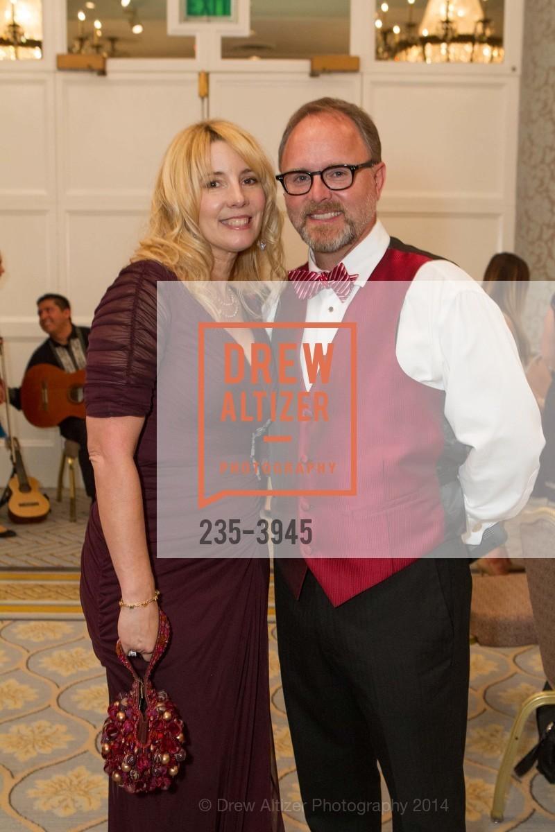 Carolyn Carvey, Char Carvey, Photo #235-3945