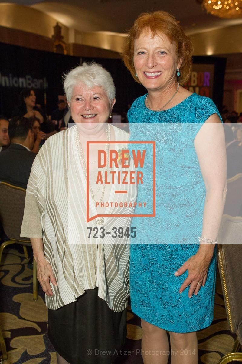 Arabella Martinez, Ann Wilson, Photo #723-3945