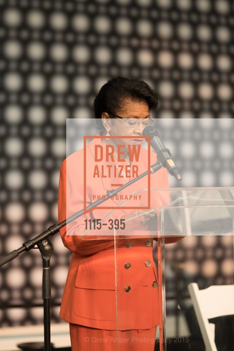 Belva Davis, 10th Anniversary of the new de Young: Community Day, de Young Museum, October 17th, 2015,Drew Altizer, Drew Altizer Photography, full-service agency, private events, San Francisco photographer, photographer california