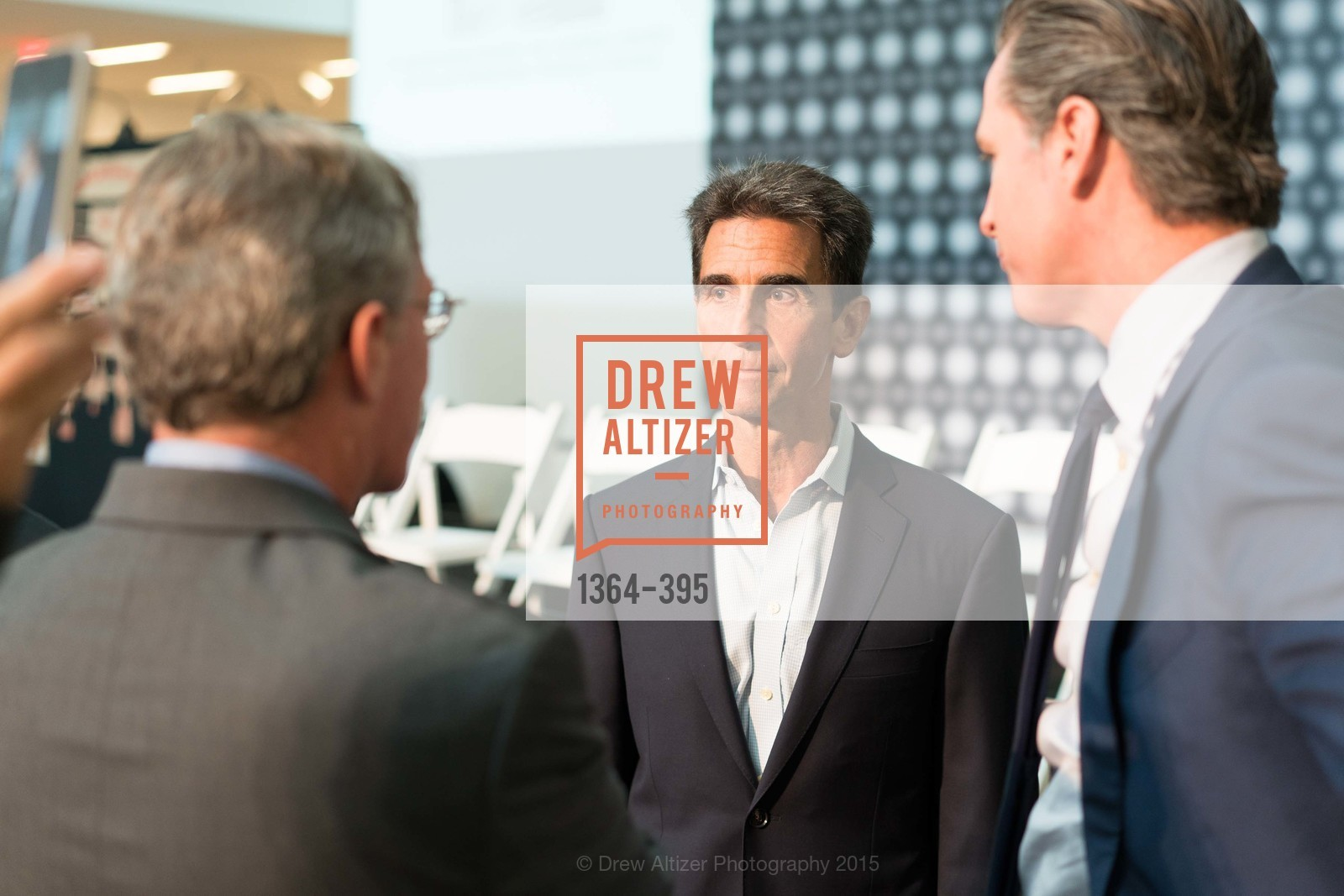 Mark Leno, 10th Anniversary of the new de Young: Community Day, de Young Museum, October 17th, 2015,Drew Altizer, Drew Altizer Photography, full-service agency, private events, San Francisco photographer, photographer california