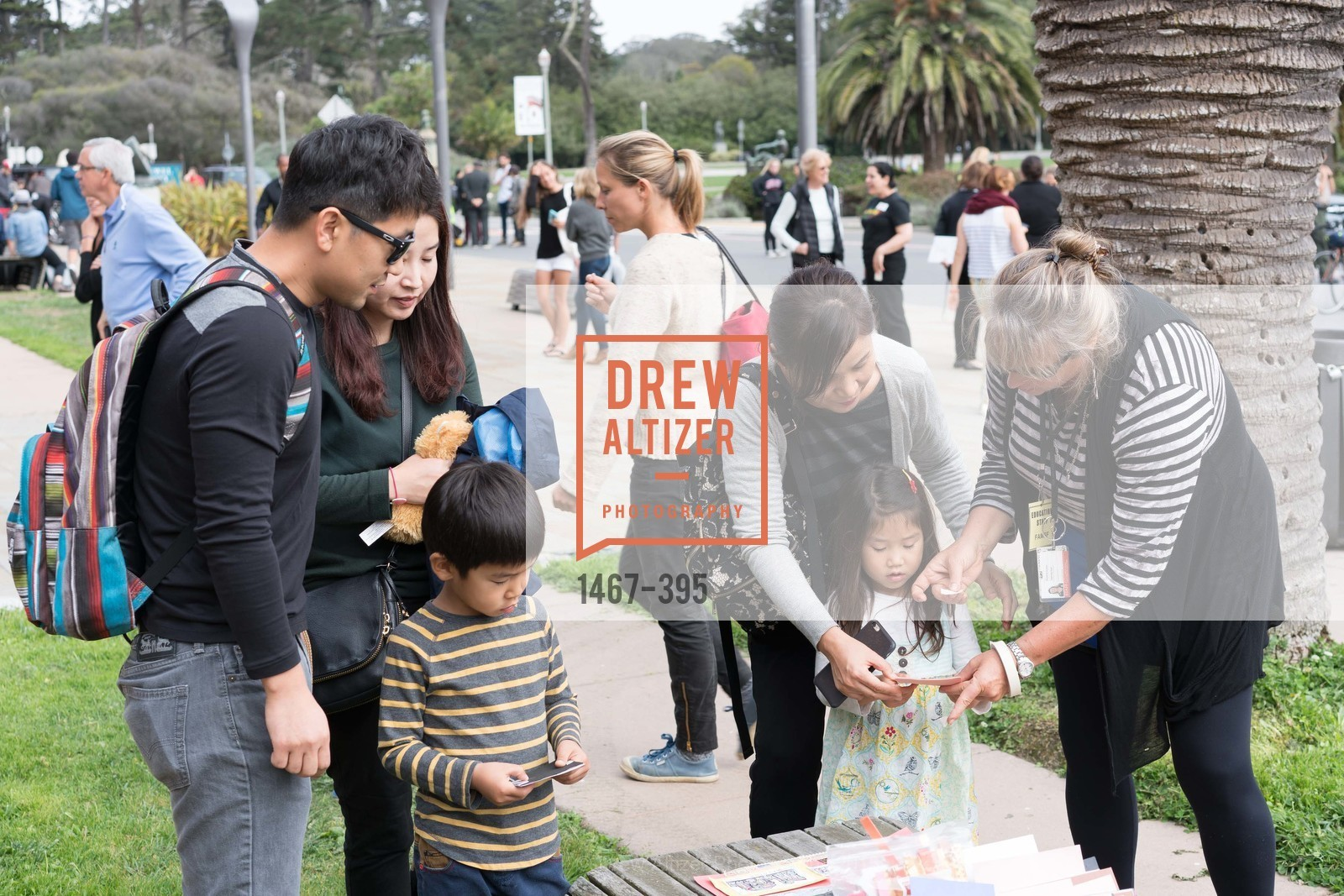 Atmosphere, 10th Anniversary of the new de Young: Community Day, de Young Museum, October 17th, 2015,Drew Altizer, Drew Altizer Photography, full-service agency, private events, San Francisco photographer, photographer california