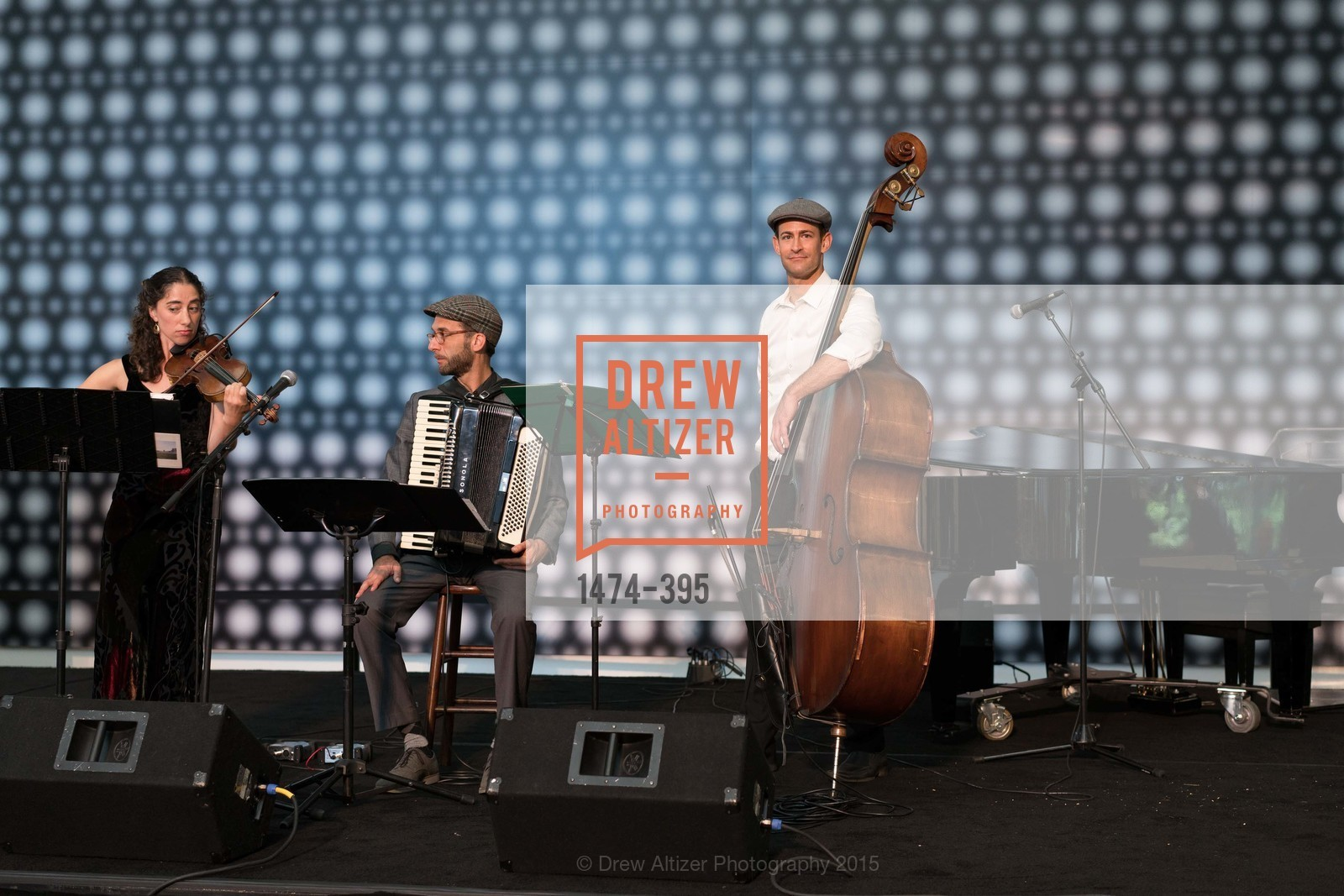 Performance, 10th Anniversary of the new de Young: Community Day, de Young Museum, October 17th, 2015,Drew Altizer, Drew Altizer Photography, full-service event agency, private events, San Francisco photographer, photographer California