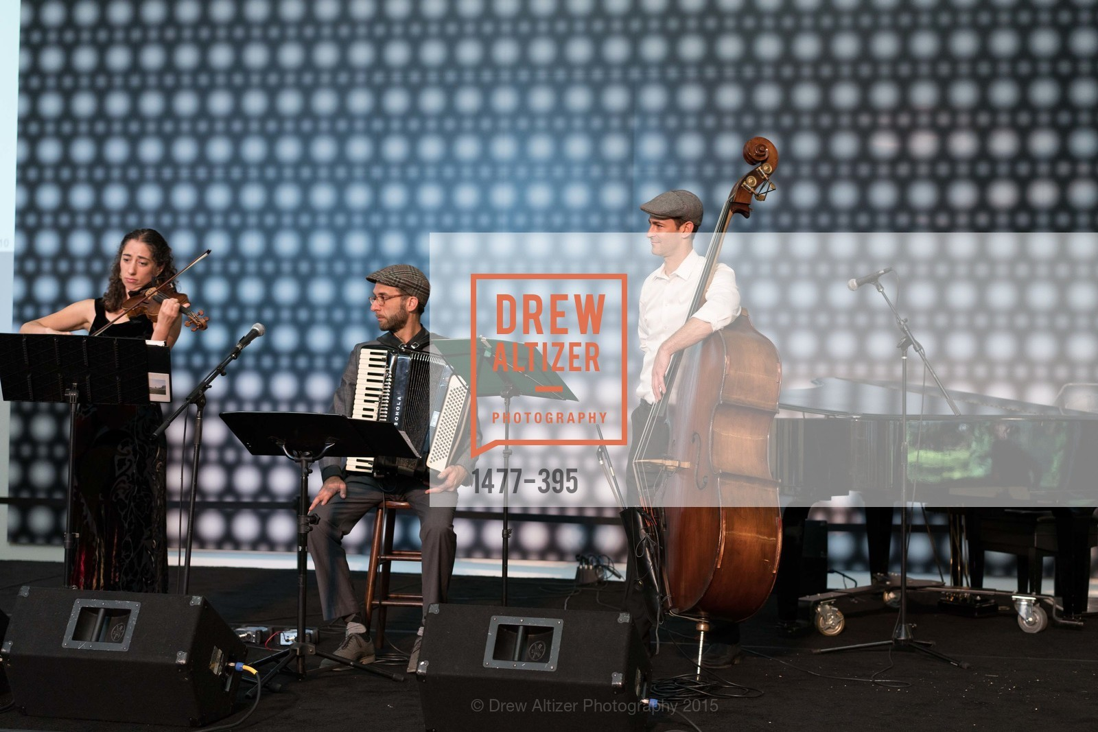 Performance, 10th Anniversary of the new de Young: Community Day, de Young Museum, October 17th, 2015,Drew Altizer, Drew Altizer Photography, full-service agency, private events, San Francisco photographer, photographer california