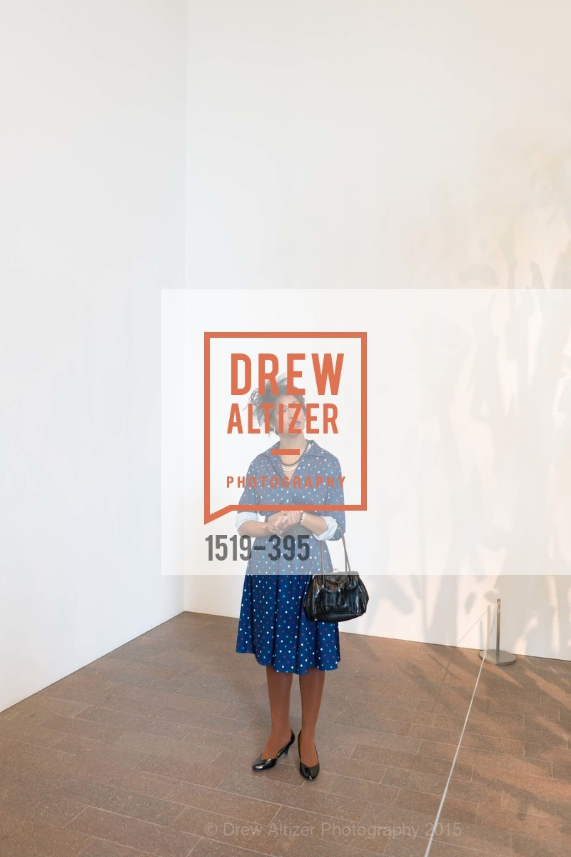 Extras, 10th Anniversary of the new de Young: Community Day, October 17th, 2015, Photo,Drew Altizer, Drew Altizer Photography, full-service agency, private events, San Francisco photographer, photographer california
