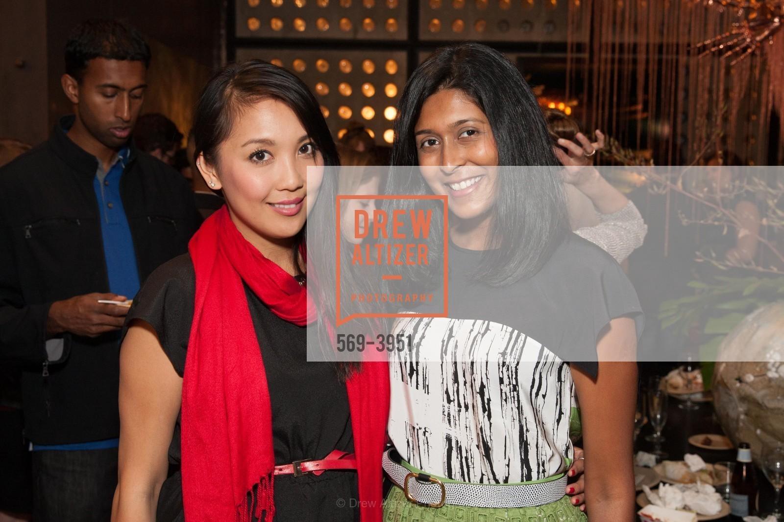 Nancy Tram, Sindu Teruri, Photo #569-3951