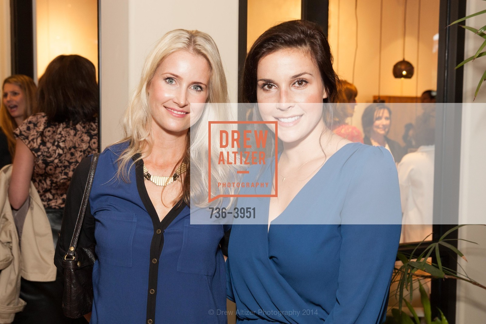 Michelle Grinnell, Katie Migliavacca, Photo #736-3951