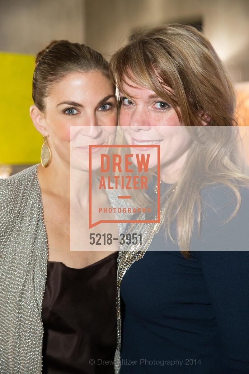 Jenny Boyle, Tiffany Emerson, Photo #5218-3951