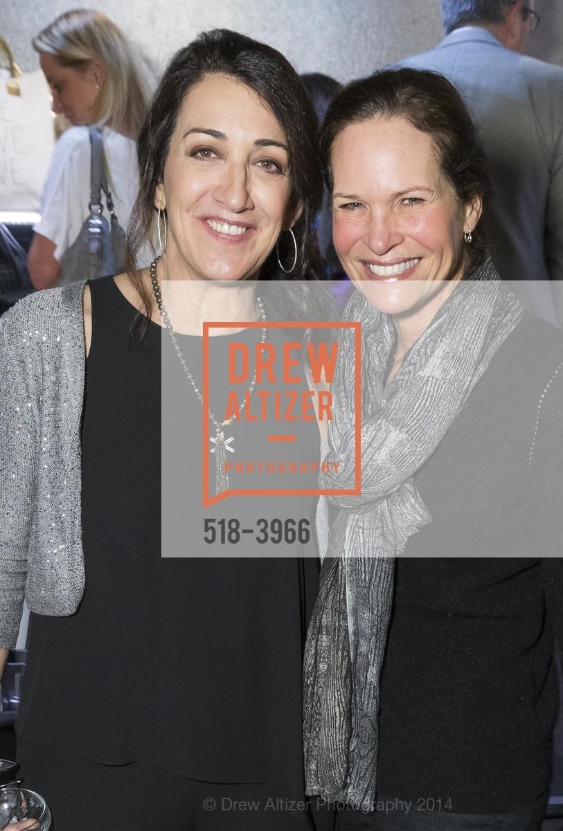Pam Baer, Randi Fisher, Photo #518-3966