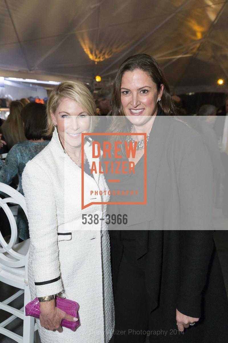 Terri Tiffany, Jessica Frushtick, Photo #538-3966