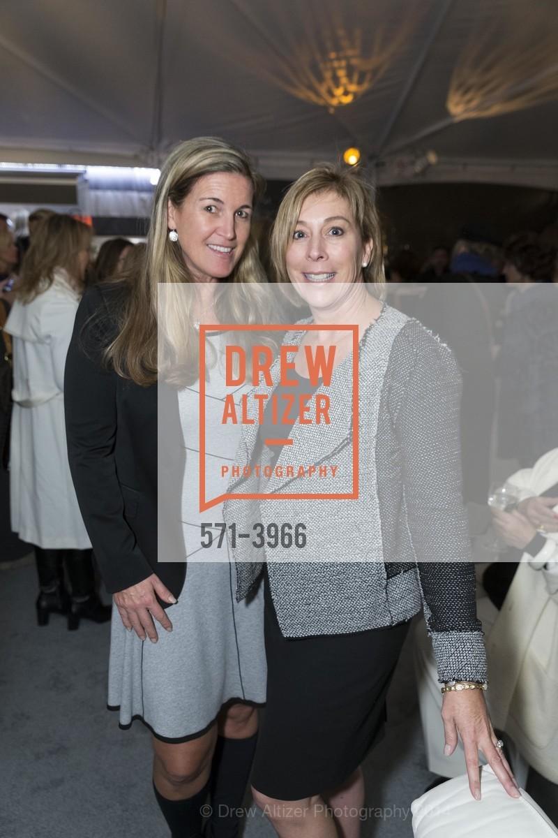 Hilary Armstrong, Susan Carter, Photo #571-3966