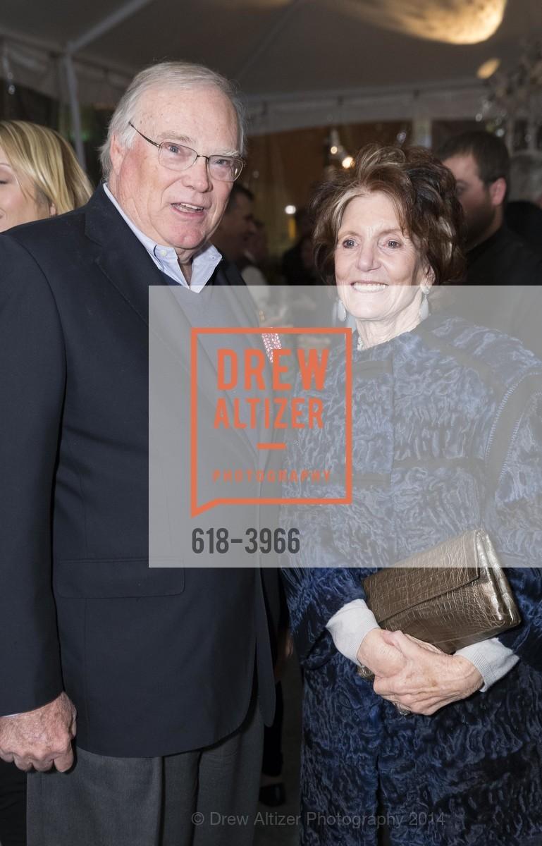 Pam Baer, Judy Guggenhime, Photo #618-3966