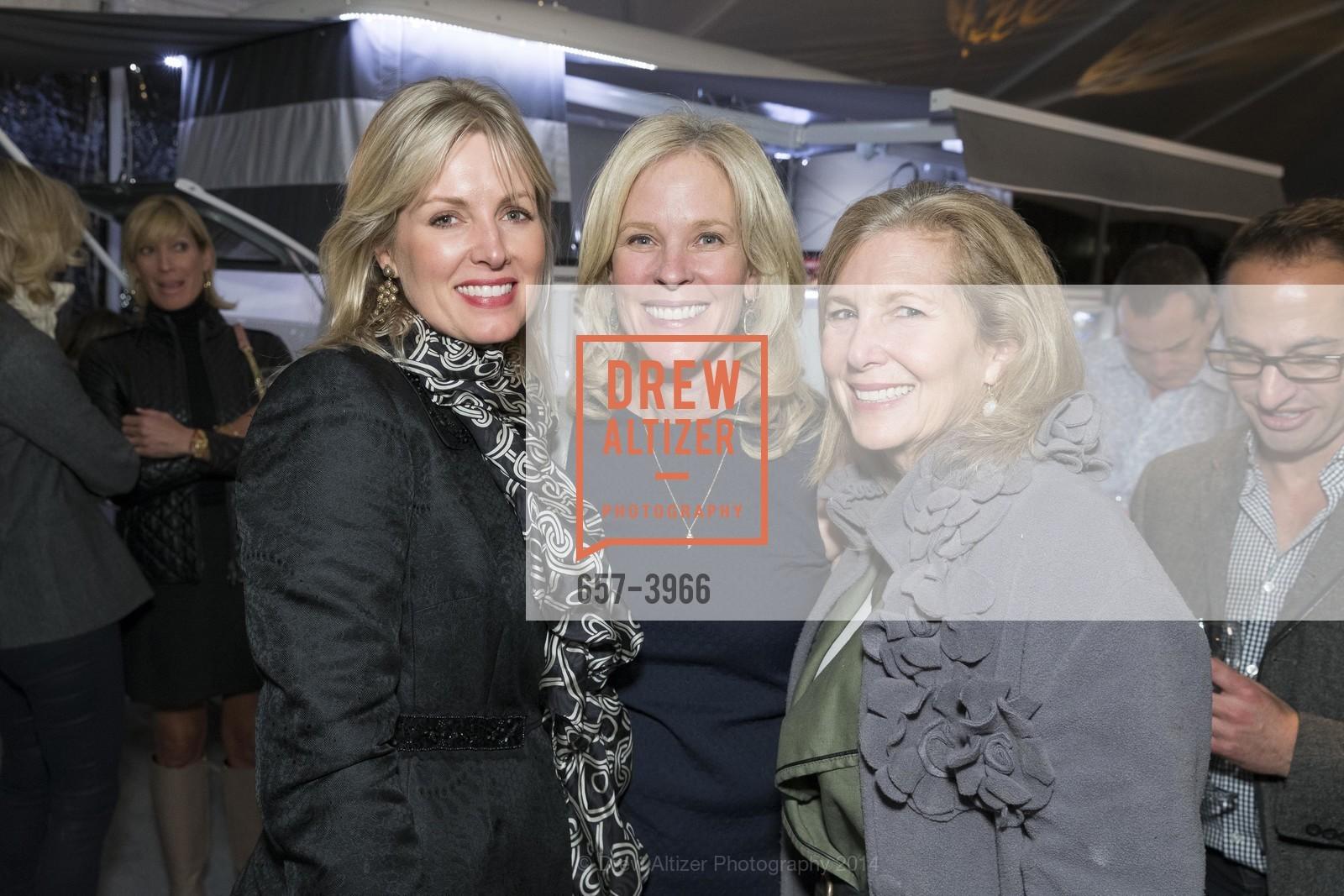 Janelle Loevner, Janie Friend, Photo #657-3966