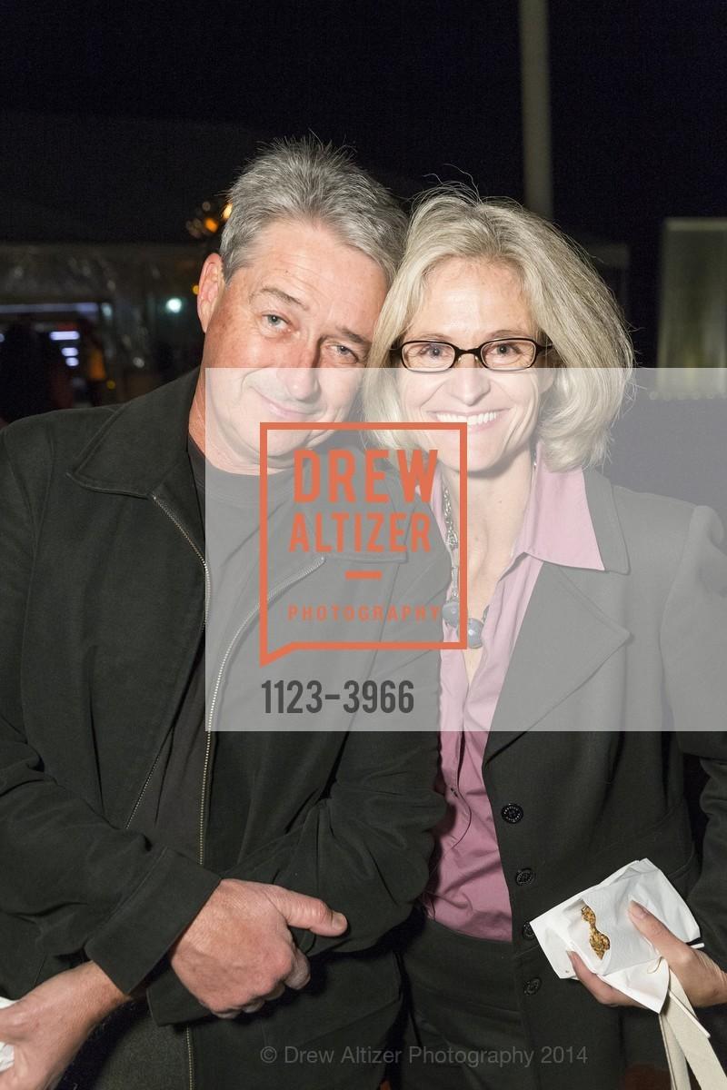 Tim Shonnard, Cheryl Shonnard, Photo #1123-3966