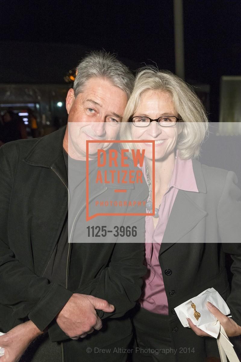 Tim Shonnard, Cheryl Shonnard, Photo #1125-3966