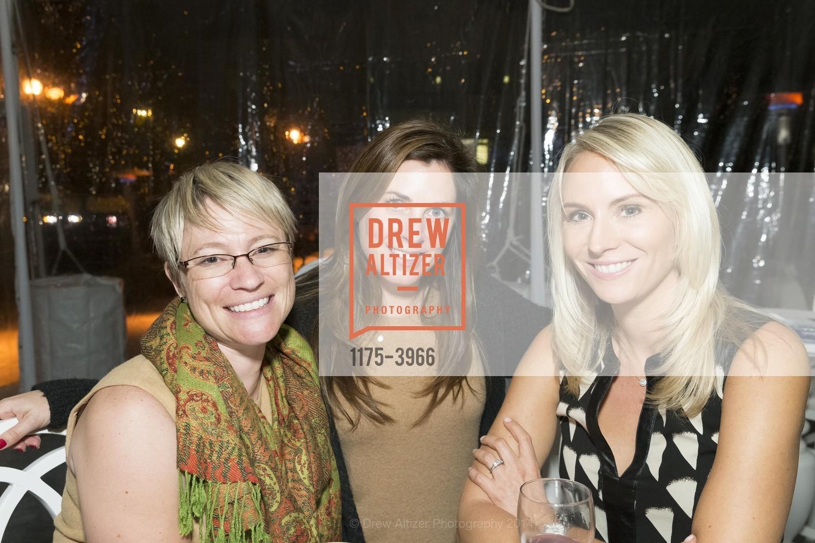 Holly Pranger, Heather Robertson, Photo #1175-3966