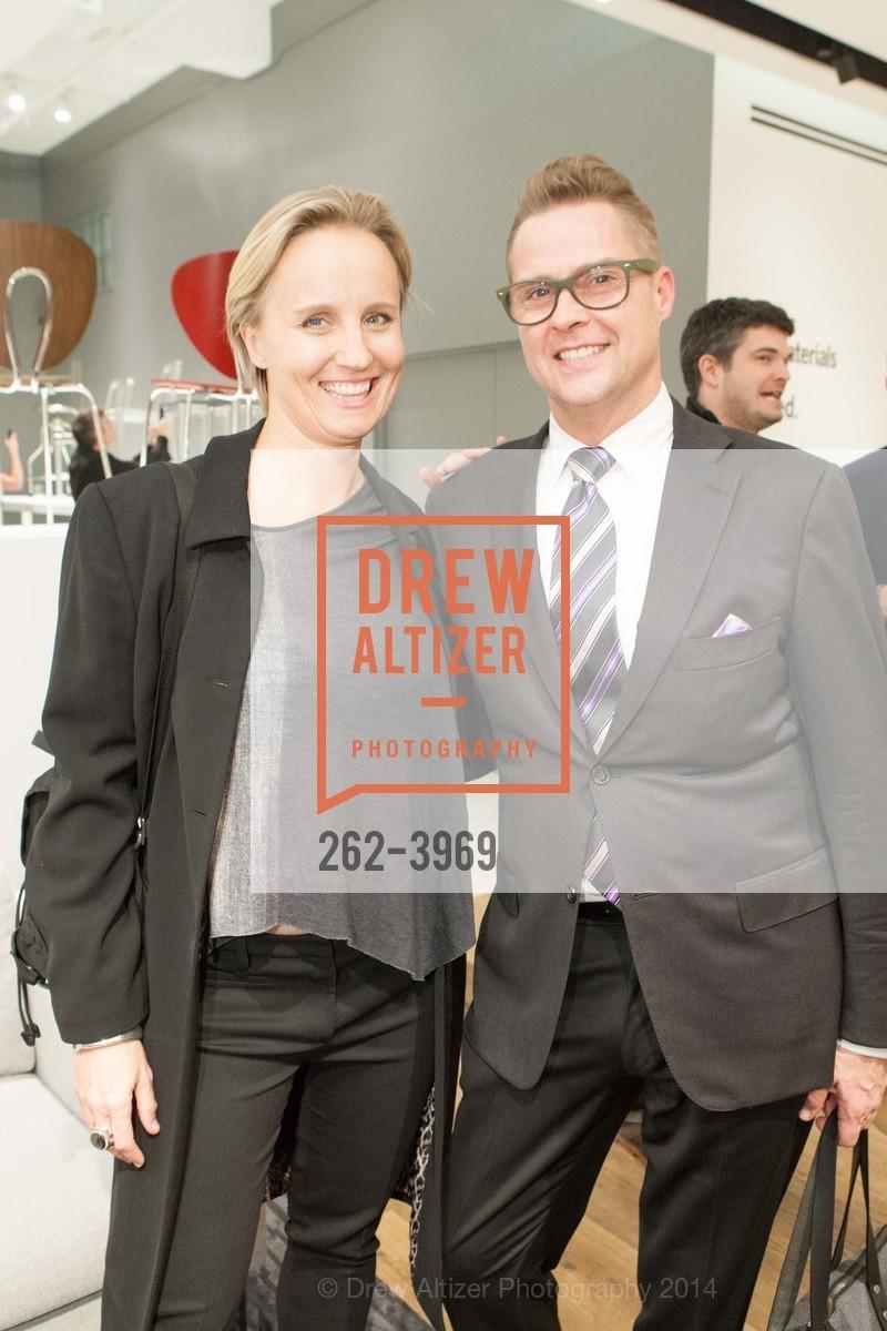 Nina Dietzel, Daniel Korth, Photo #262-3969