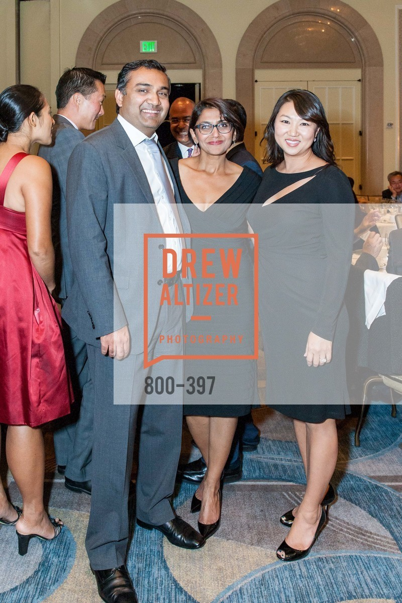 Neia Mohan, Hema Mohan, Susie Yu, Asian Pacific Fund's Annual Gala, Four Seasons, October 17th, 2015,Drew Altizer, Drew Altizer Photography, full-service agency, private events, San Francisco photographer, photographer california
