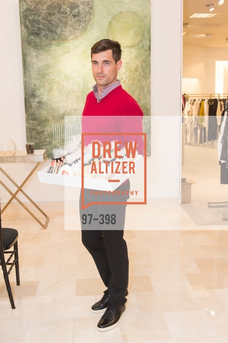 Jan Jaspar, Project Beauty at Neiman Marcus Palo Alto, Neiman Marcus, October 16th, 2015,Drew Altizer, Drew Altizer Photography, full-service agency, private events, San Francisco photographer, photographer california