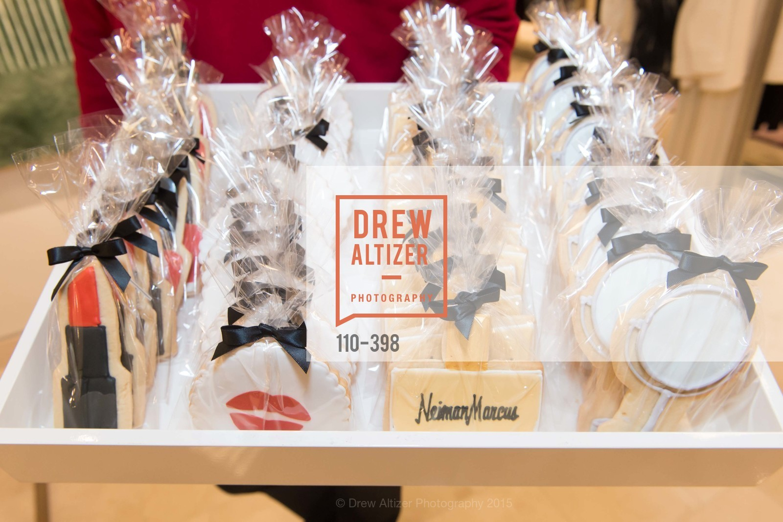 Atmosphere, Project Beauty at Neiman Marcus Palo Alto, Neiman Marcus, October 16th, 2015,Drew Altizer, Drew Altizer Photography, full-service event agency, private events, San Francisco photographer, photographer California