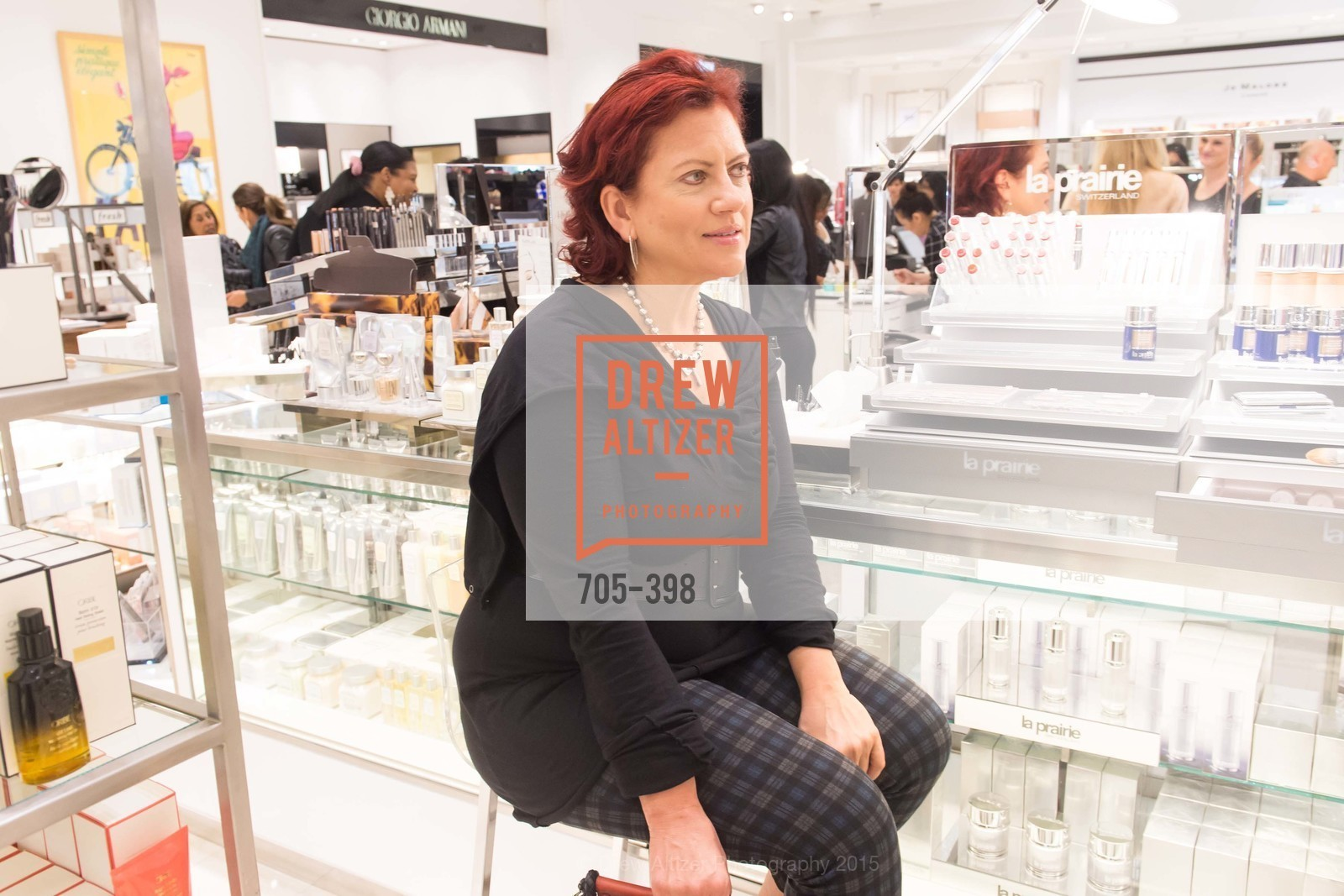 Top Picks, Project Beauty at Neiman Marcus Palo Alto, October 16th, 2015, Photo,Drew Altizer, Drew Altizer Photography, full-service agency, private events, San Francisco photographer, photographer california
