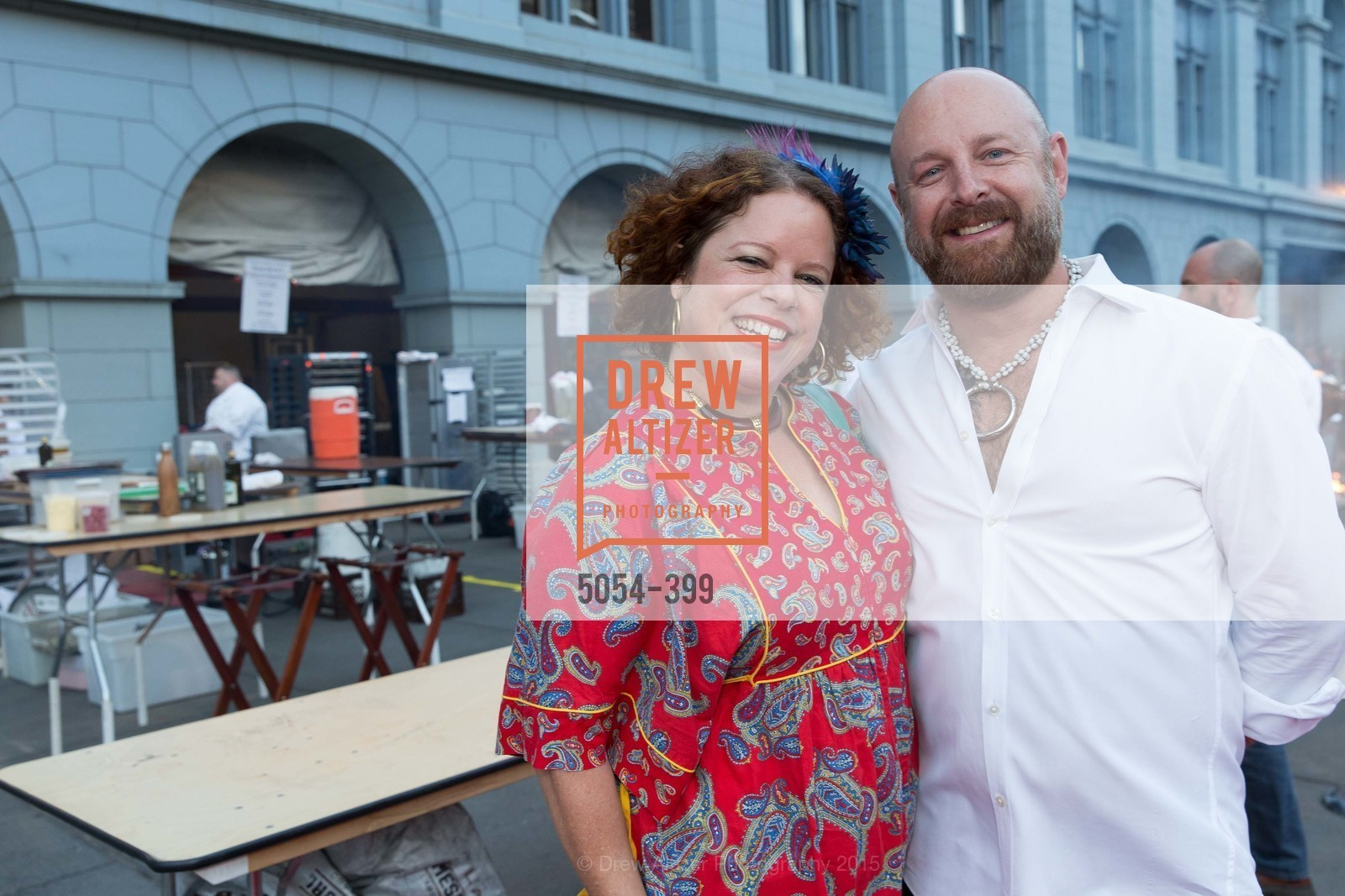 Marcia Gagliardi, Gregory Wells, CUESA's Sunday Supper: A Farm to City Feast, San Francisco Ferry Building, October 18th, 2015,Drew Altizer, Drew Altizer Photography, full-service agency, private events, San Francisco photographer, photographer california