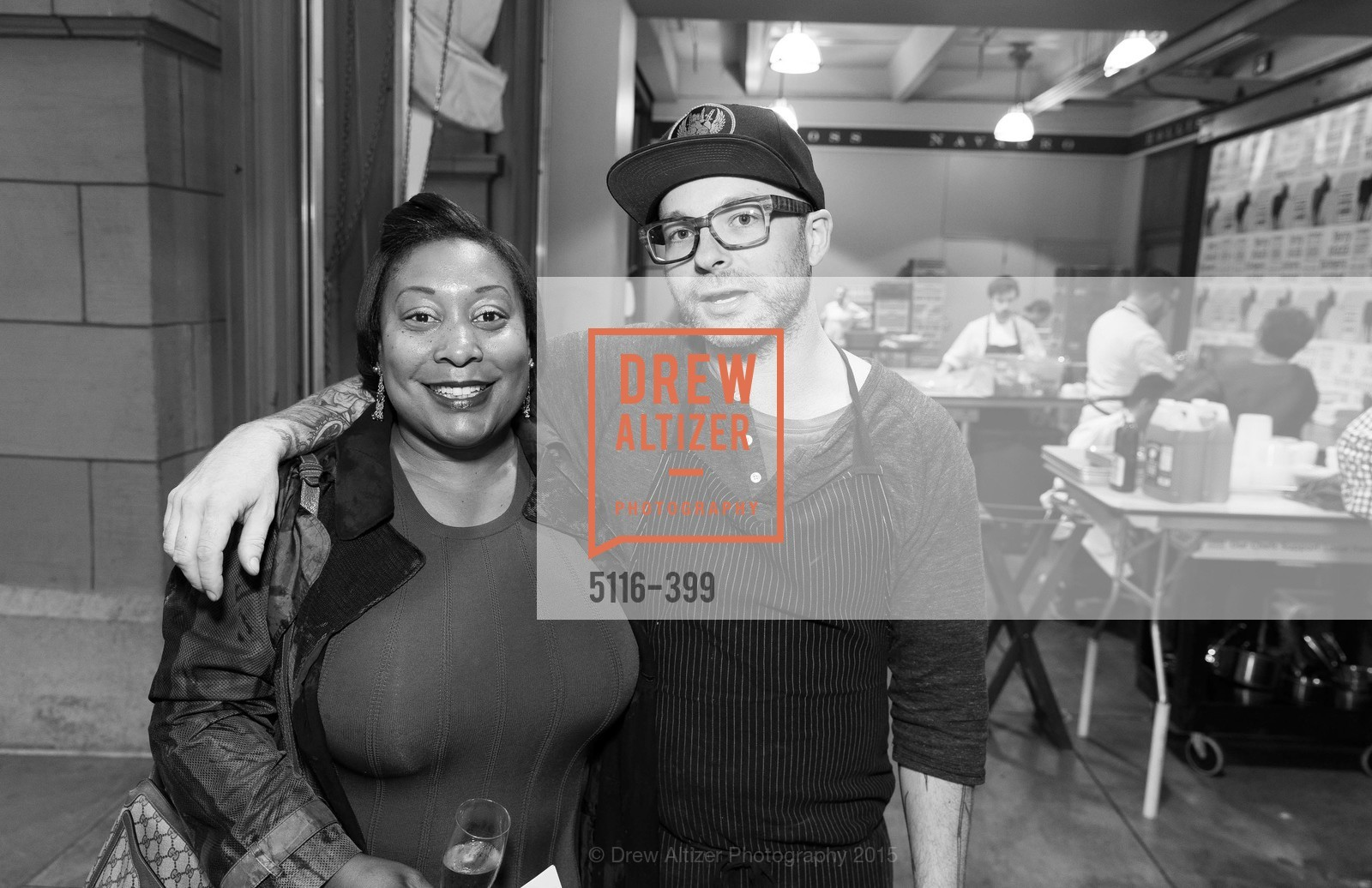 Gwyneth Borden, Anthony Strong, CUESA's Sunday Supper: A Farm to City Feast, San Francisco Ferry Building, October 18th, 2015,Drew Altizer, Drew Altizer Photography, full-service agency, private events, San Francisco photographer, photographer california
