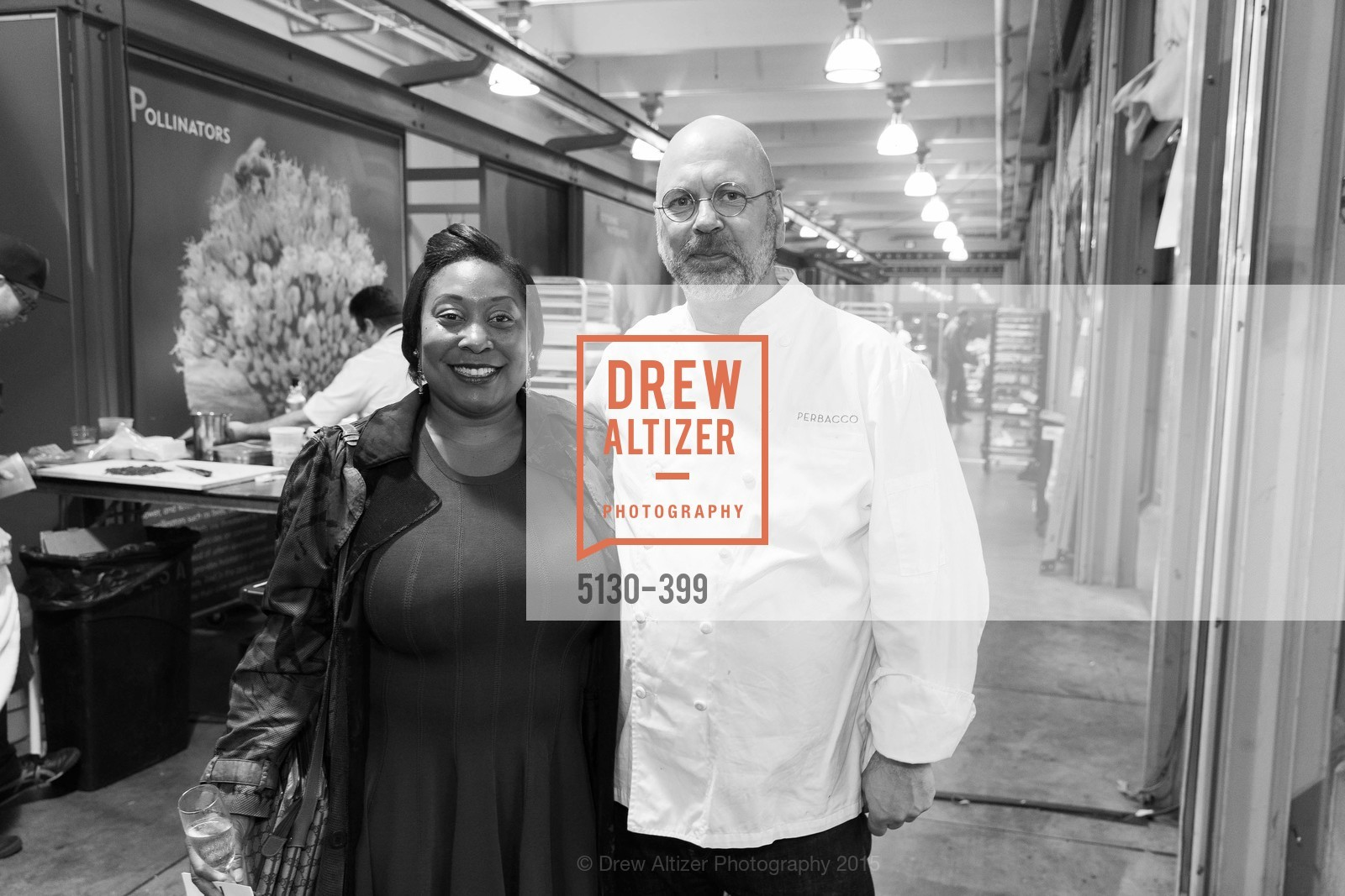 Gwyneth Borden, Steffan Terje, CUESA's Sunday Supper: A Farm to City Feast, San Francisco Ferry Building, October 18th, 2015,Drew Altizer, Drew Altizer Photography, full-service agency, private events, San Francisco photographer, photographer california