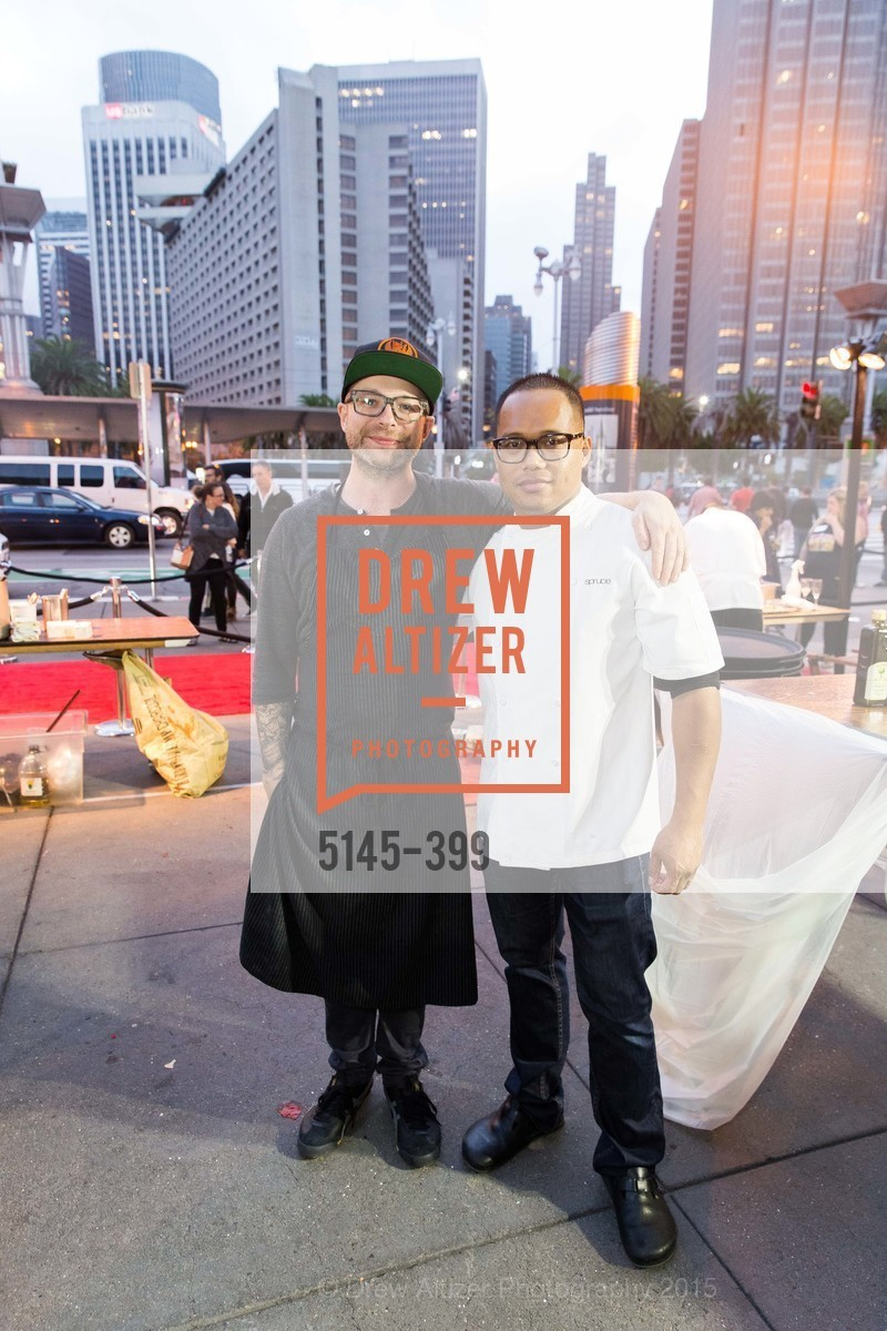 Anthony Strong, CUESA's Sunday Supper: A Farm to City Feast, San Francisco Ferry Building, October 18th, 2015,Drew Altizer, Drew Altizer Photography, full-service agency, private events, San Francisco photographer, photographer california