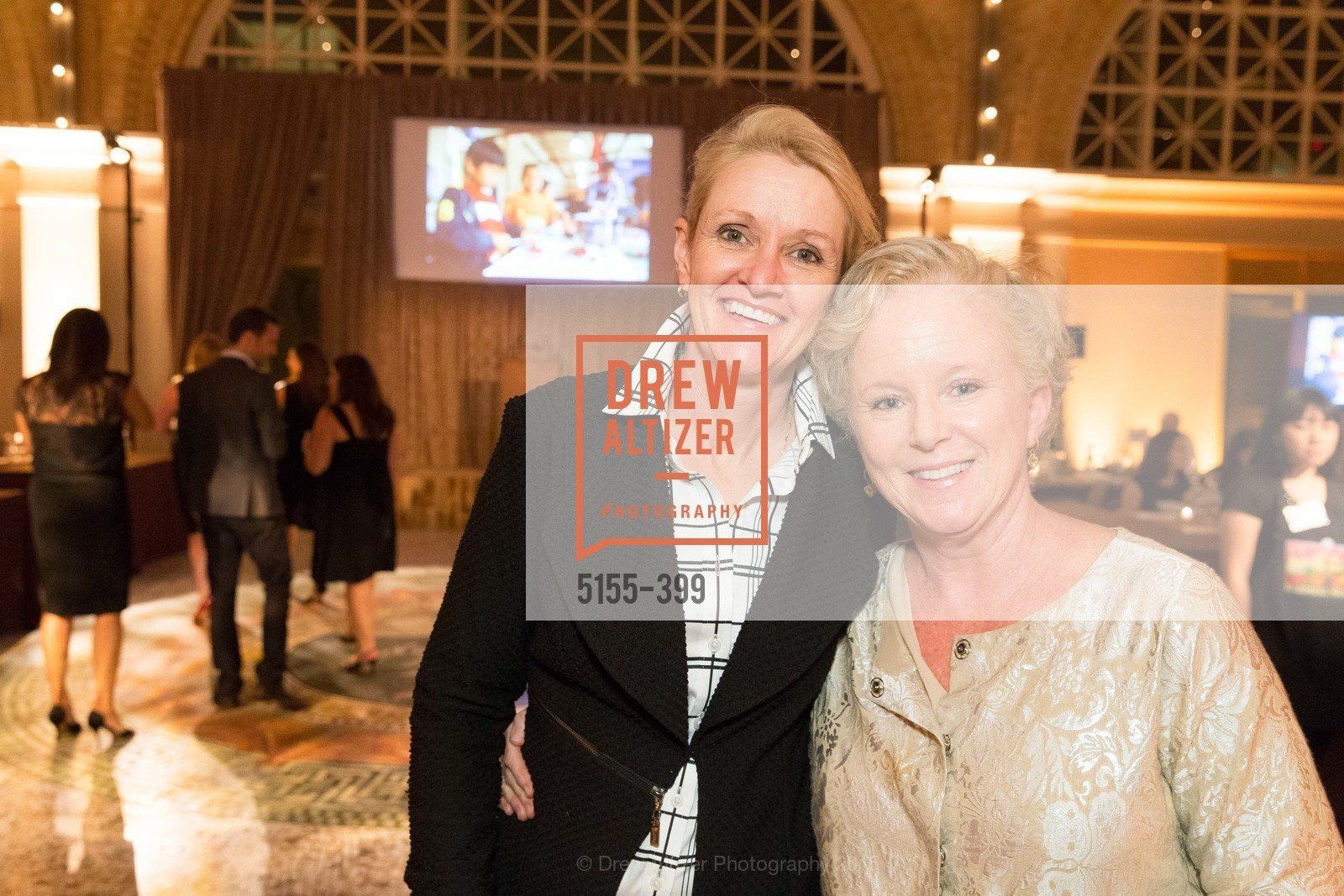 Belinda Head, Gail DeFerrari, CUESA's Sunday Supper: A Farm to City Feast, San Francisco Ferry Building, October 18th, 2015,Drew Altizer, Drew Altizer Photography, full-service agency, private events, San Francisco photographer, photographer california