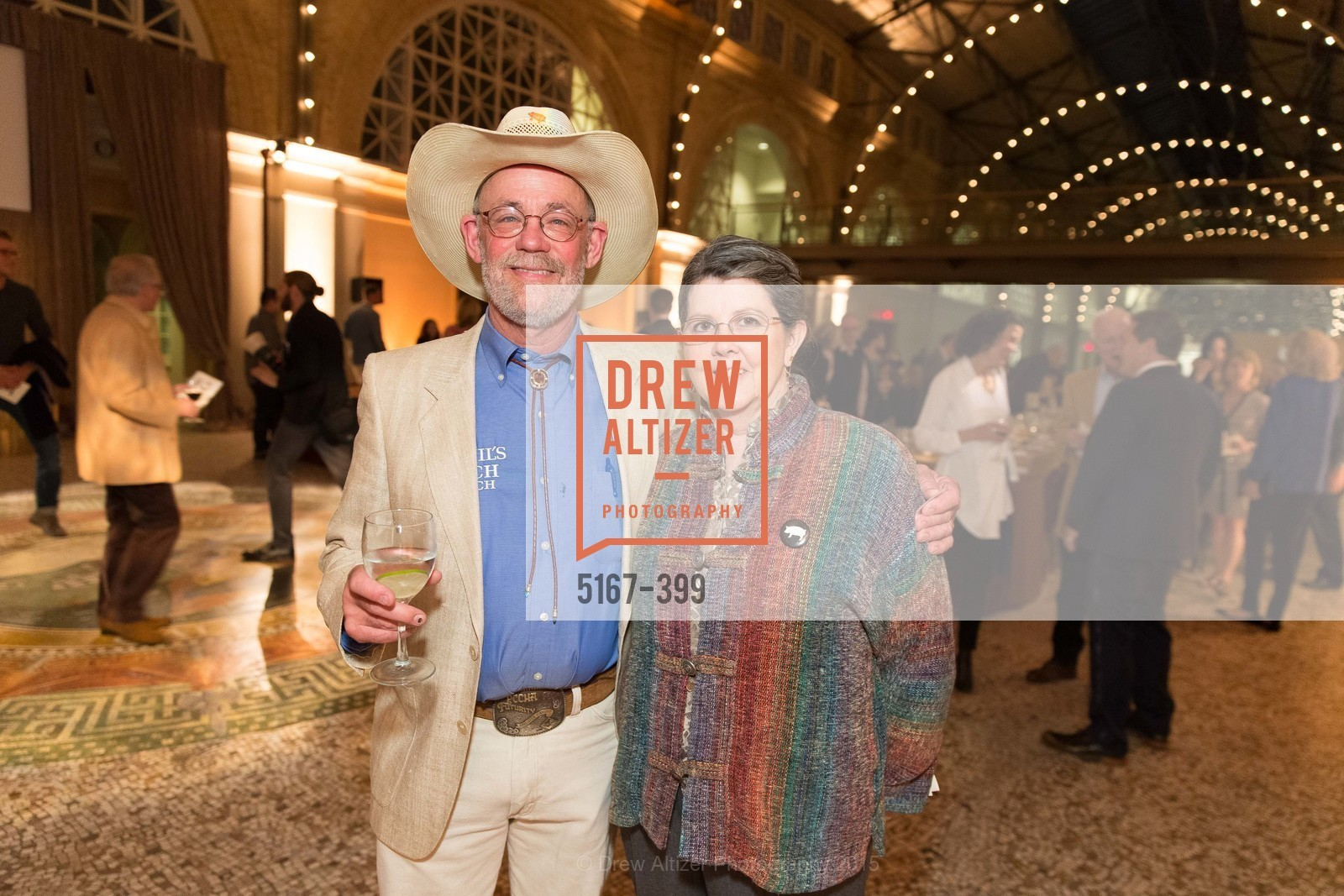 Mark Pasternak, Myriam Pasternak, CUESA's Sunday Supper: A Farm to City Feast, San Francisco Ferry Building, October 18th, 2015,Drew Altizer, Drew Altizer Photography, full-service agency, private events, San Francisco photographer, photographer california