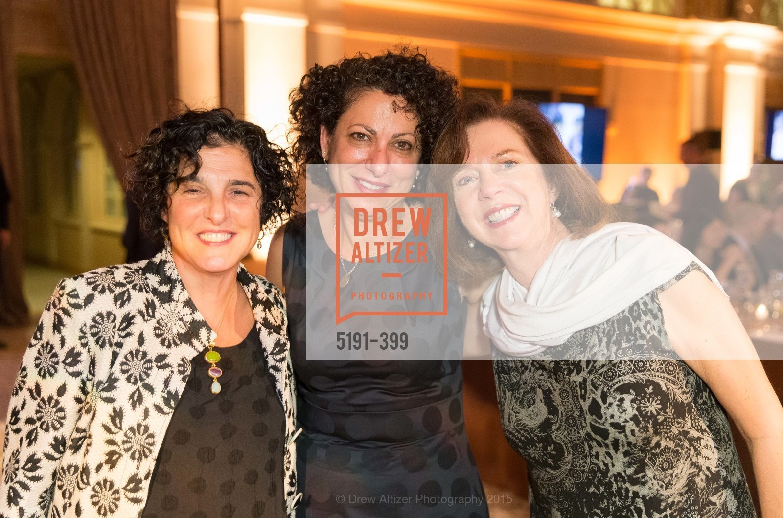 Natalie Compagni Portis, Carolyn Tawuasha, Diane Delsignore, CUESA's Sunday Supper: A Farm to City Feast, San Francisco Ferry Building, October 18th, 2015,Drew Altizer, Drew Altizer Photography, full-service agency, private events, San Francisco photographer, photographer california