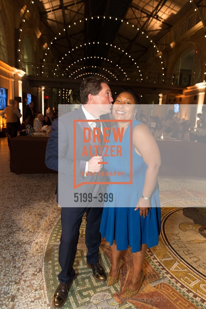 Liam Mayclem, Gwyneth Borden, CUESA's Sunday Supper: A Farm to City Feast, San Francisco Ferry Building, October 18th, 2015,Drew Altizer, Drew Altizer Photography, full-service agency, private events, San Francisco photographer, photographer california
