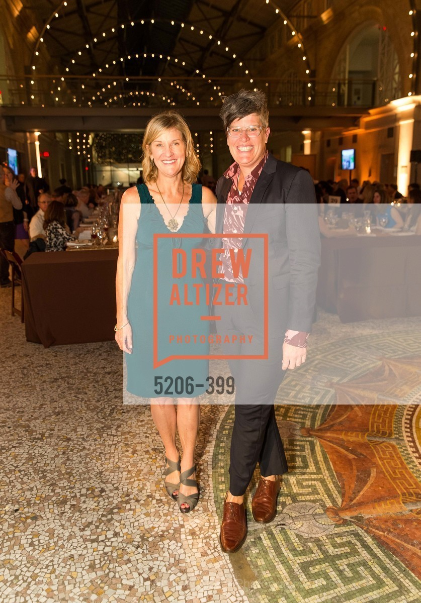 Cathy Curtis, Marcy Coburn, CUESA's Sunday Supper: A Farm to City Feast, San Francisco Ferry Building, October 18th, 2015,Drew Altizer, Drew Altizer Photography, full-service event agency, private events, San Francisco photographer, photographer California