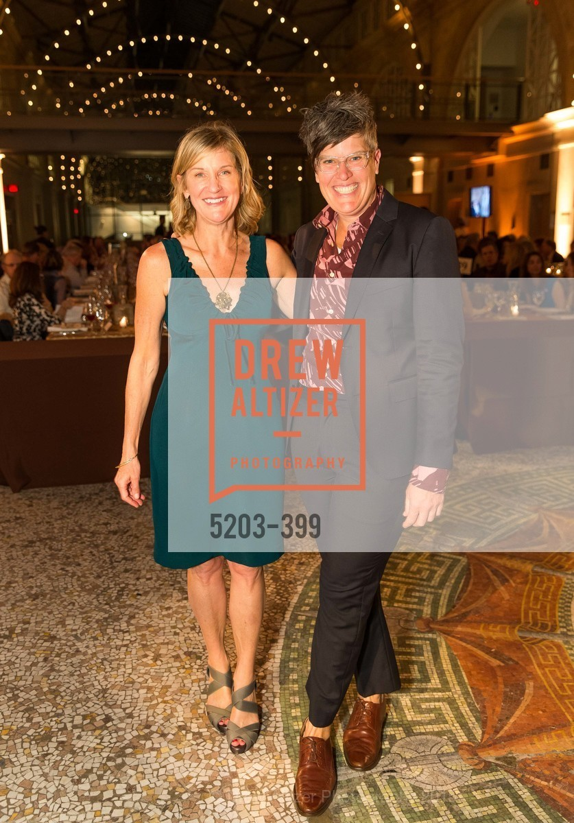 Cathy Curtis, Marcy Coburn, CUESA's Sunday Supper: A Farm to City Feast, San Francisco Ferry Building, October 18th, 2015,Drew Altizer, Drew Altizer Photography, full-service agency, private events, San Francisco photographer, photographer california