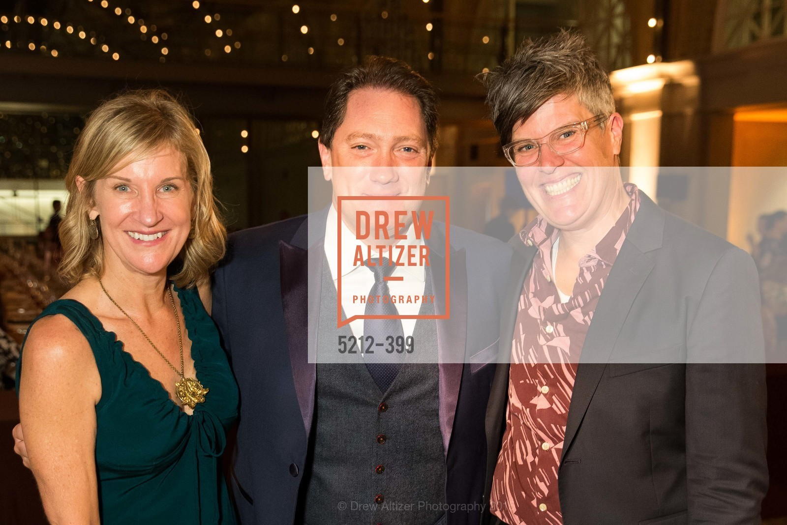 Cathy Curtis, Liam Mayclem, Marcy Coburn, CUESA's Sunday Supper: A Farm to City Feast, San Francisco Ferry Building, October 18th, 2015,Drew Altizer, Drew Altizer Photography, full-service agency, private events, San Francisco photographer, photographer california