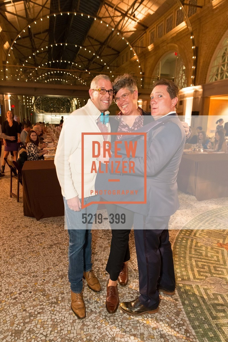 Andrew Freeman, Marcy Coburn, Liam Mayclem, CUESA's Sunday Supper: A Farm to City Feast, San Francisco Ferry Building, October 18th, 2015,Drew Altizer, Drew Altizer Photography, full-service agency, private events, San Francisco photographer, photographer california