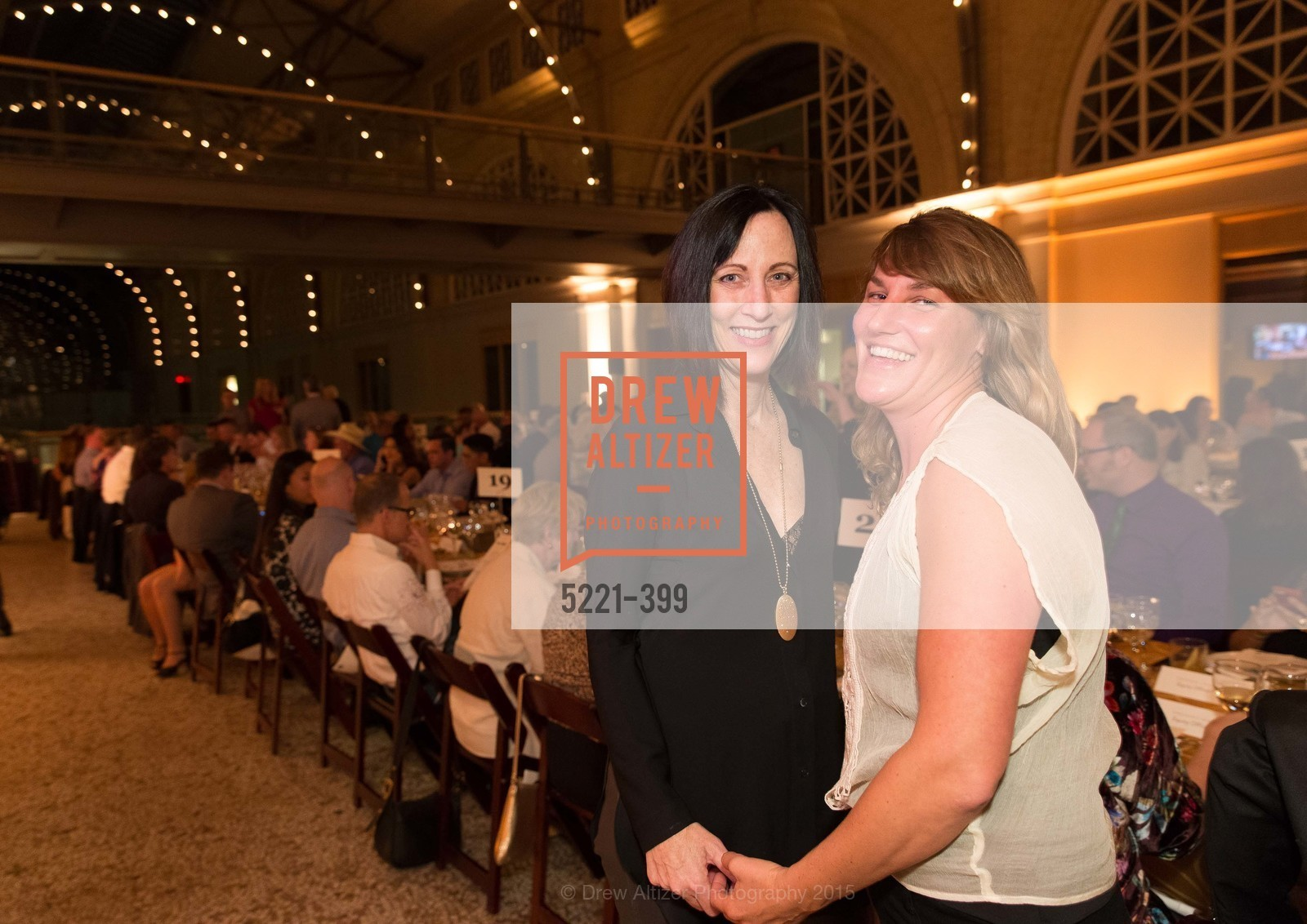 Michele Meany, Lauren Cook, CUESA's Sunday Supper: A Farm to City Feast, San Francisco Ferry Building, October 18th, 2015,Drew Altizer, Drew Altizer Photography, full-service event agency, private events, San Francisco photographer, photographer California