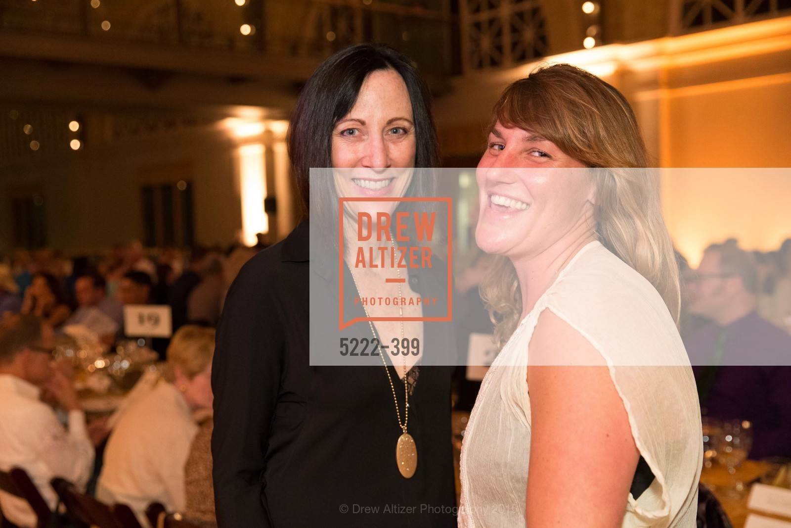 Michele Meany, Lauren Cook, CUESA's Sunday Supper: A Farm to City Feast, San Francisco Ferry Building, October 18th, 2015,Drew Altizer, Drew Altizer Photography, full-service agency, private events, San Francisco photographer, photographer california